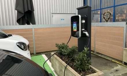Mobilität: Warum Plug in Hybrid Fahrzeuge die Klimaziele gefährden