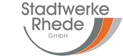 Stadtwerke Rhede