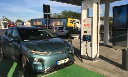 Elektromobilität: Wer steht denn da auf der Bremse? WIR ALLE!