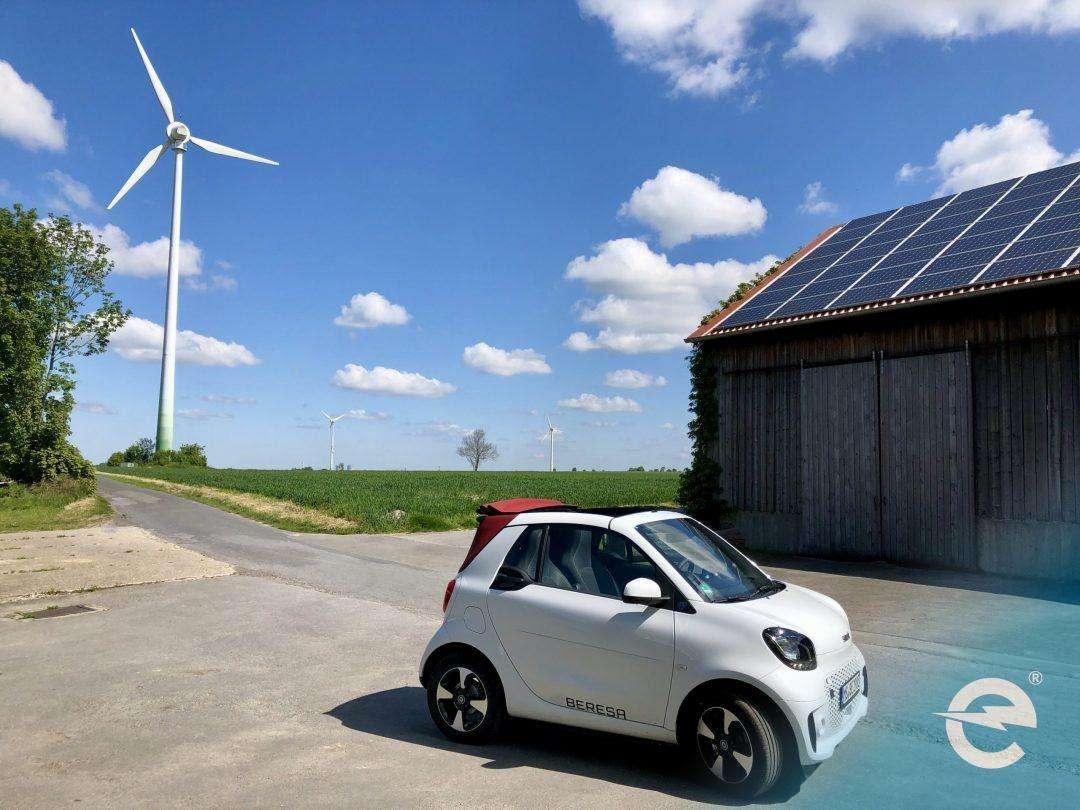 Elektromobilität: Wer steht auf der Bremse? | emobicon