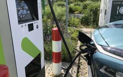 Elektroauto: Kunden wollen sie – Händler und Hersteller nicht?