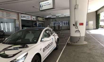 Ladeinfrastruktur: Warum das Laden für Elektroautos teurer wird