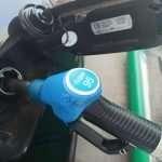 CO2: Bundestag beschließt höheren CO2-Preis – Tanken wird ab 2021 teurer