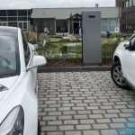 Mobilität: Neue Bußgelder könnten Probleme an Ladesäulen machen