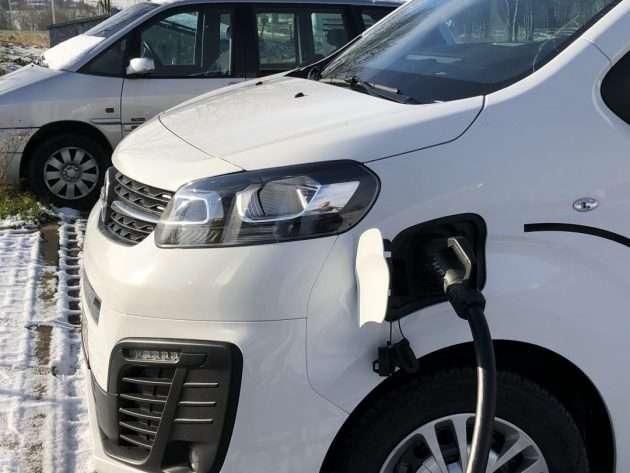 Mobilität: Ist das Elektroauto mal wieder schuld am Systemversagen?
