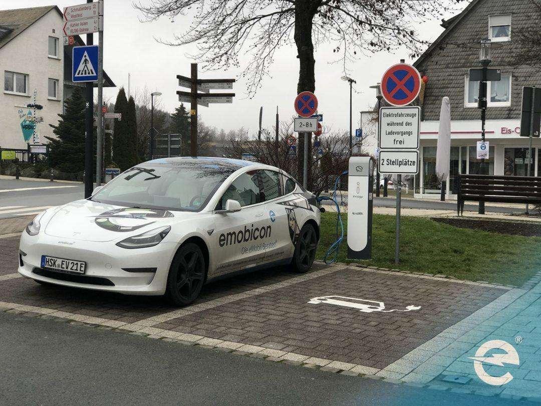 Tesla: Von Rekord zu Rekord und die Frage nach der Zukunft