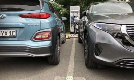 Elektroauto: Dank Förderung einen Stromer für 0 €?