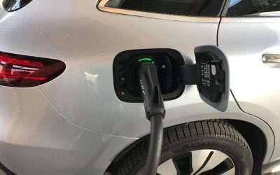 Elektromobilität: Der komplizierte Weg zur Förderung für Unternehmen