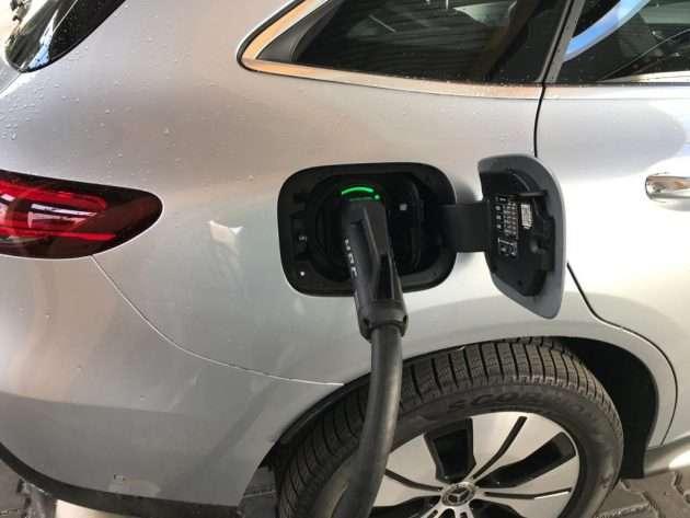 Förderung: Neuer Förderaufruf vom Bund für Elektromobilität