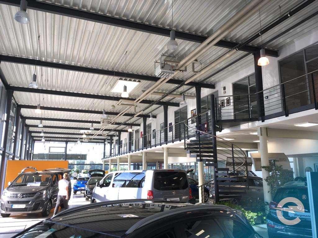 Elektromobilität: Werden die Förderungen wieder eingeschränkt?