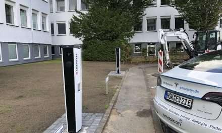 Energie: Der Einheitspreis für Strom wird bald zu Ende sein