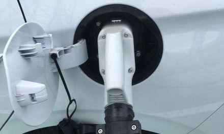 Elektroauto: Wenn günstige Einstiegsmodelle teuer werden können