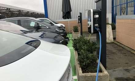 Energiewende: Digitale Smart Meter werden zur Pflicht