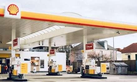 Shell: Die Blamage des Ölriesen und die Reaktionen