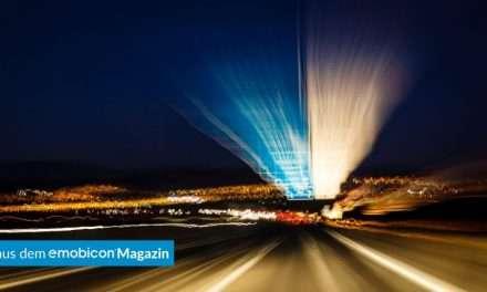 Mobilität: Warum mehr Elektroautos nicht mehr Energie benötigen