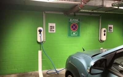 Elektroauto: Die meisten Fragen zur Elektromobilität sind schnell geklärt