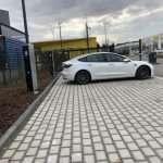 Ladeinfrastruktur: EU bemängelt planlosen Aufbau von Ladesäulen