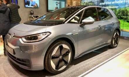 Elektroauto: Wer ist schuld an den Mrd. Verlusten der Hersteller?