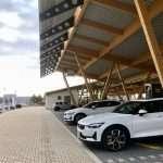 Autobauer: CO2 Flottenziele für Europa erreicht? NEIN – im Gegenteil!