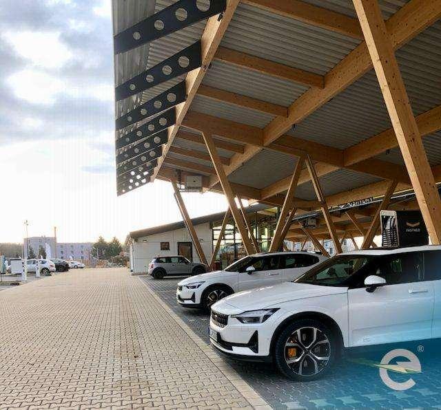 Autobauer: CO2 Flottenziele für Europa erreicht? NEIN - im Gegenteil!