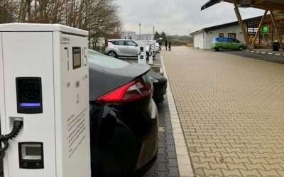 Elektromobilität: Tschüss Verbrenner – Hallo Zukunft