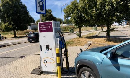 Elektroauto: Teuer für die Hersteller – kostengünstig im Betrieb