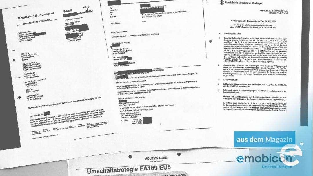 Verbrenner: Die verfilzte Lobby Republik Deutschland