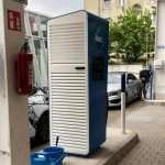 Mobilität: Warum Kraftstoff teurer werden muss und Strom günstiger