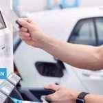 Elektroauto: Ladekarten, App & Zugang – Chaos vorprogrammiert?