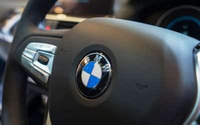 Klimaschutz: Die Doppelmoral der Autobauer ist die größte Lüge