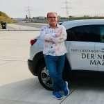 Förderung: Herausforderung in der Elektromobilität nimmt deutlich zu
