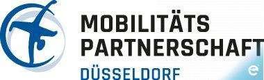emobicon ist Mobilitätspartner von Düsseldorf