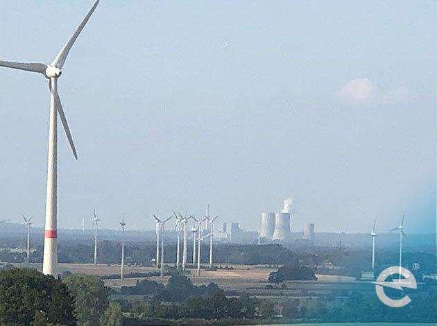 Energie: Koalition einigt sich auf schnelleren Ökostrom Ausbau