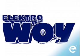 Elektro Woy