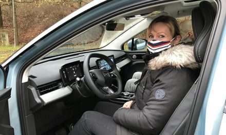 Elektroauto: AIWAYS – der unterschätzte Chinese