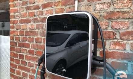 Ladeinfrastruktur: Die Sache mit dem Aufladen von Elektroautos