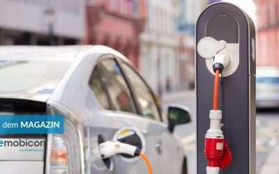 Klima: Regierungsberater fordern mehr Elektroautos in Deutschland