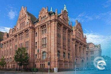 emobicon lädt NRW Behörde vor Gericht